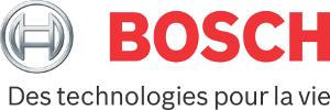 Bosch certificat